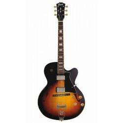 Guitare Electrique CORT CR-CCRS