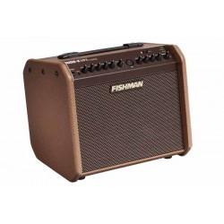Ampli Guitare Electro FISHMAN PRO-LBX-5