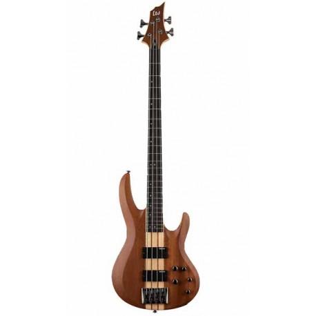 Guitare Basse LTD B4E-NS