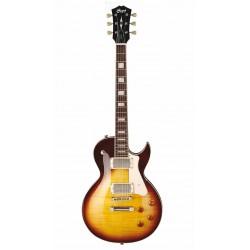 Guitare Electrique CORT CR250VB