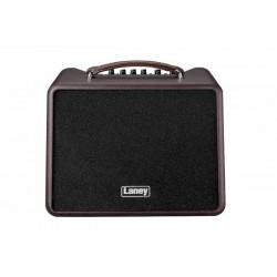 Ampli Guitare Electro LANEY A-SOLO