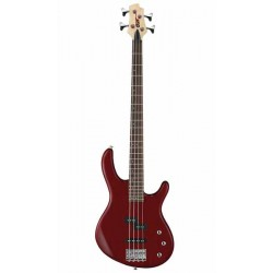 Guitare Basse CORT Action ACT4PJ-OPBC