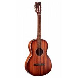 Parlor CORT AP550MOP Folk Guitar