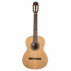 Guitare Classique JOSE TORRES JTC-5S