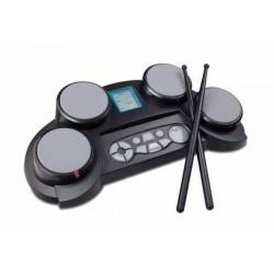 Batterie électronique OQAN QPD-4 MK2