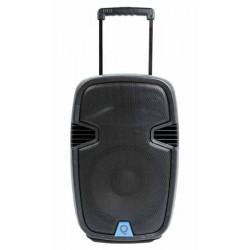 Sono Portable OQAN QLS-12 TRAVEL Wireless Mic