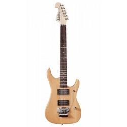 WASHBURN N2NM Electric Guitar