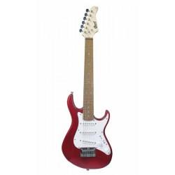 Guitare Electrique CORT G100JUOPBC
