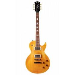 Guitare Electrique CORT CR230BK