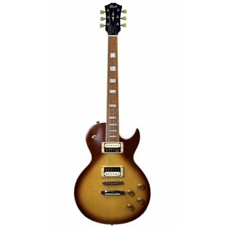 Guitare Electrique CORT CR300ATB