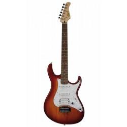 HAMER SFTF-CS Electric Guitar
