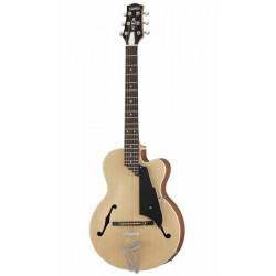Guitare Electrique LAG
