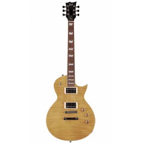 Guitare Electrique LAG ARKANE