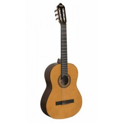 Classical Guitar VALENCIA VC564
