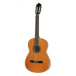 Guitare classique ESTEVE 4ST Cèdre
