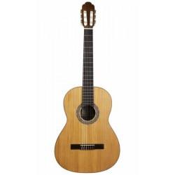 Guitare classique ESTEVE 4ST Cèdre Satinée