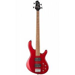 Guitare Basse CORT Action DLX Plus