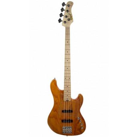 Guitare Basse CORT GB54JJ OW