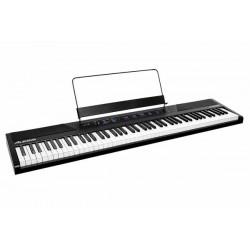 Piano numérique ALESIS CONCERT