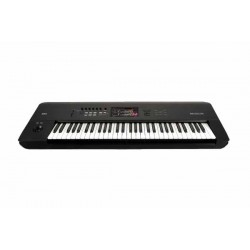 Clavier workstation KORG KRONOS2-73