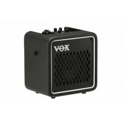 Ampli Guitare VOX MINI3-G2