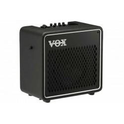 Ampli Guitare VOX MINI5