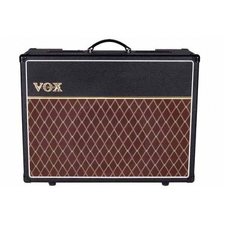 Ampli Guitare VOX AC30C2