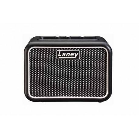 Ampli Guitare LANEY LX120RT
