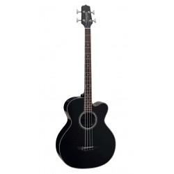 Guitare Basse Electro TAKAMINE GB30CE
