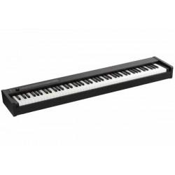 Piano électrique KORG D1