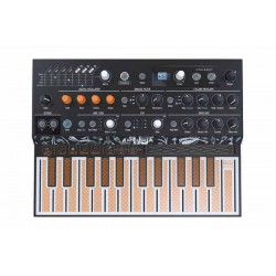 Clavier Synthétiseur analogique KORG PROLOGUE-8