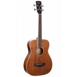 Guitare Basse Electro CORT SJB5FBNS