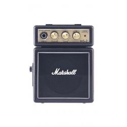 Micro Ampli MARSHALL MS2