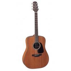 Guitare Folk TAKAMINE GD11MNS