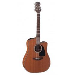 Guitare Folk Electro TAKAMINE GD11MCENS