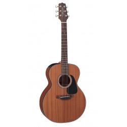 Guitare Folk Electro TAKAMINE GX11MENS