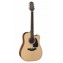 Guitare Folk Electro TAKAMINE G15CENAT