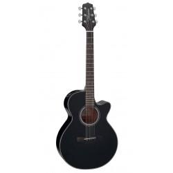 Guitare Folk Electro TAKAMINE G15CE