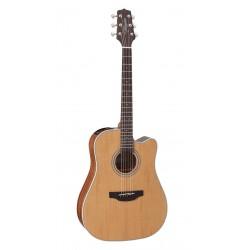 Guitare Folk Electro TAKAMINE G20CENS