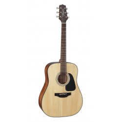 Guitare Folk TAKAMINE G30NAT