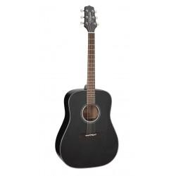 Guitare Folk TAKAMINE G30BLK