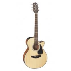 Guitare Folk Electro TAKAMINE GF30CE