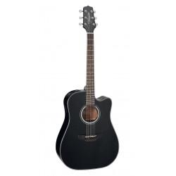Guitare Folk Electro TAKAMINE GD30CE