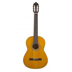 Classical Guitar VALENCIA VC204