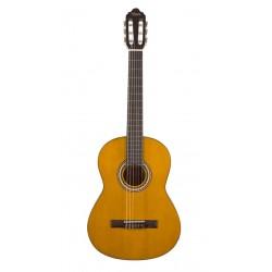 Guitare Classique VALENCIA VC204