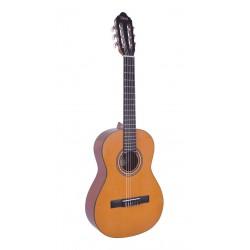 Classical guitar VALENCIA VC203 3/4