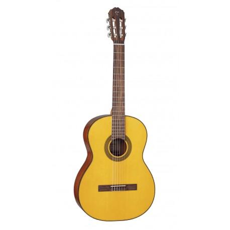 Guitare Classique TAKAMINE GC1NAT