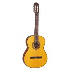 Guitare Classique TAKAMINE GC3NAT