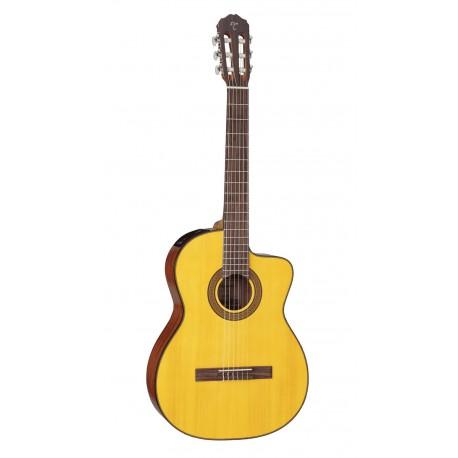 Guitare Classique Electro TAKAMINE GC3CENAT