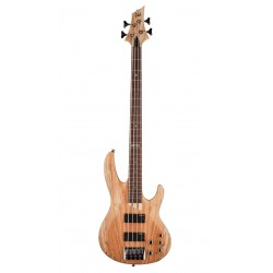 Guitare Basse LTD B204SM
